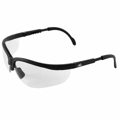 Picuda Bullhead Safety Eye Protection 1/Each