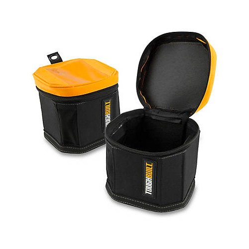 2 Pack - Cube Softboxes