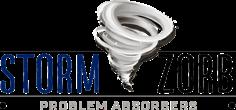 StormZorb
