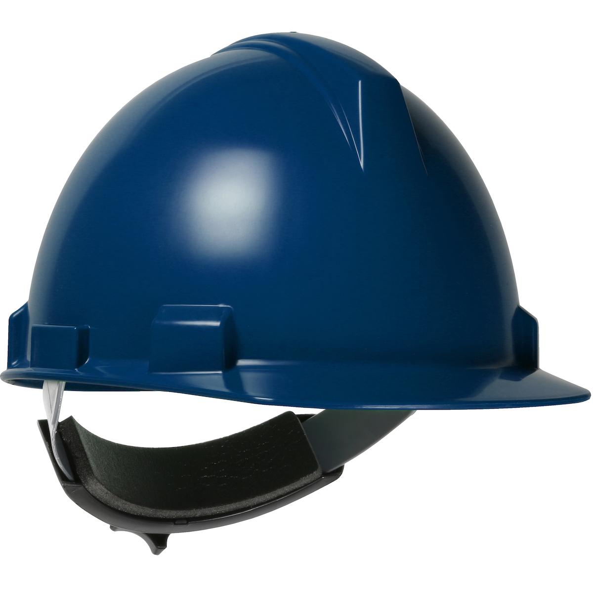 ANSI Type I Helmets