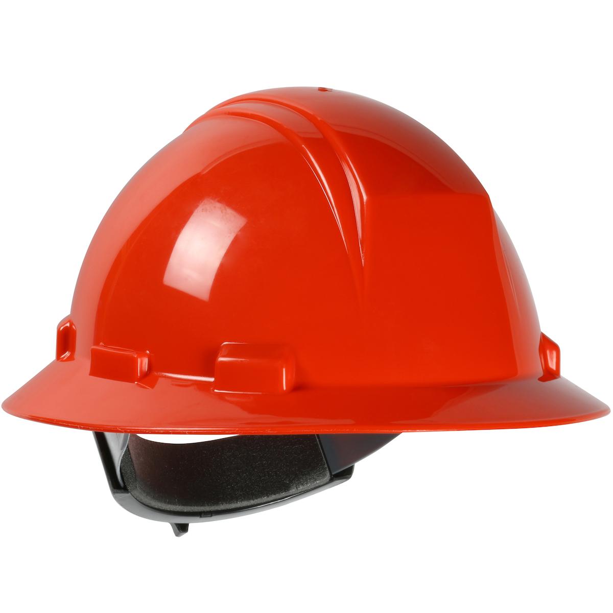 ANSI Type II Helmets