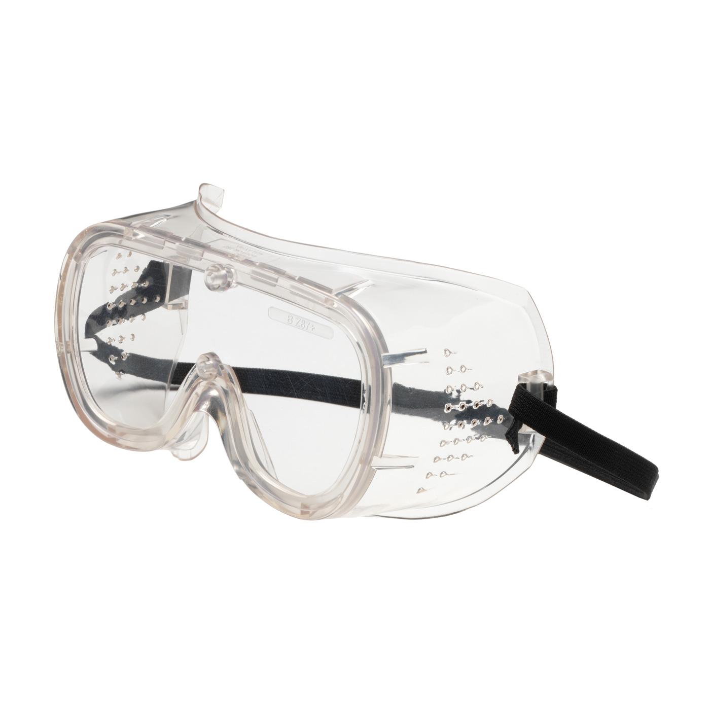 Bouton Goggles