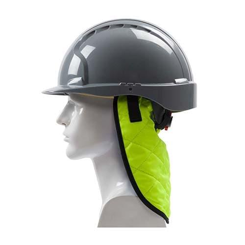 Cooling Hard Hat Liner