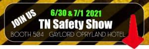 TN Safety Show 2021
