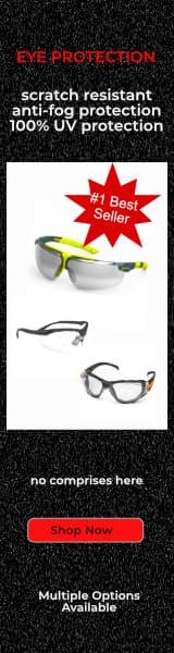 Eye protection safety, buy safety glasses, eye protection glasses, safety eye wear