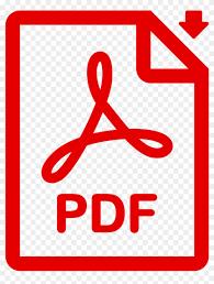 Download Service Form
