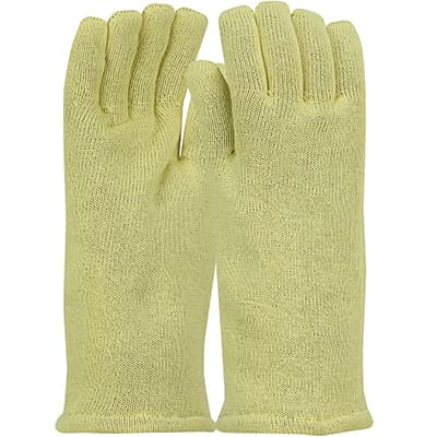 CE Thermal Gloves