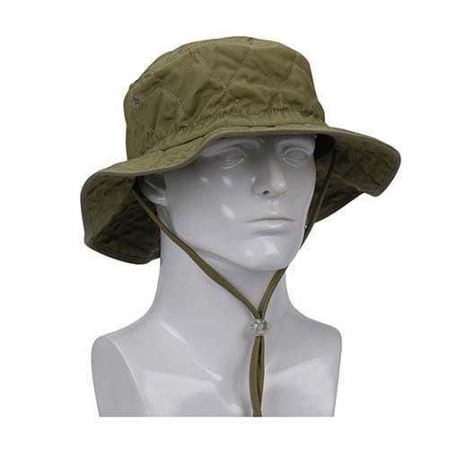 Cooling Hat