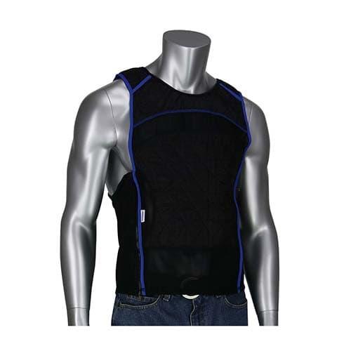 Premium Evaporative Cooling Vest
