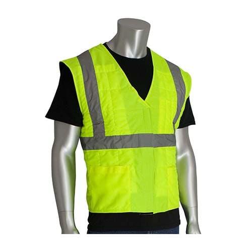 Value Evaporative Cooling Vest