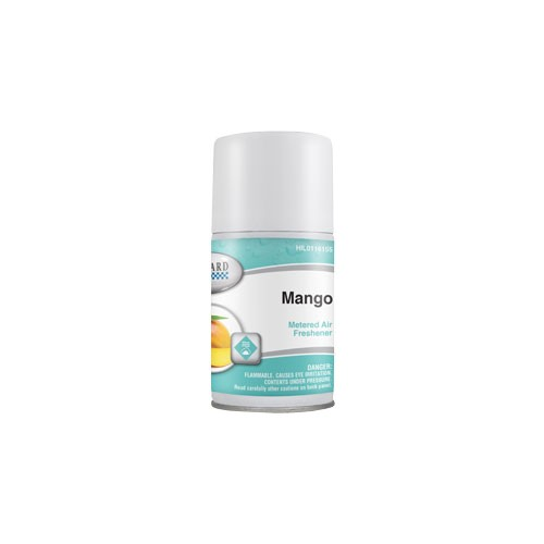 HIL0116155 MANGO METERED AIR FRESHENER