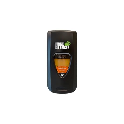 H.D. 2000 Dispenser