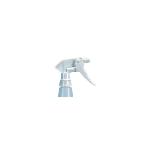 HIL26011 SPRAYER 28 MM TRIGGER WHITE