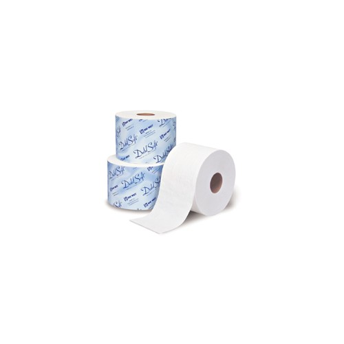PAP10170' TISSUE OPTICORE GSC 2 PLY 36 865 CS