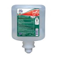InstantFOAM Broad Spectrum Instant Hand Sanitizer