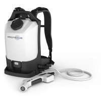 EarthSafe Protexus Cordless Backpack Electrostatic Sprayer by EvaClean