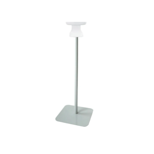 DIAL FIT Floor Stand for Touch Free Dispenser's