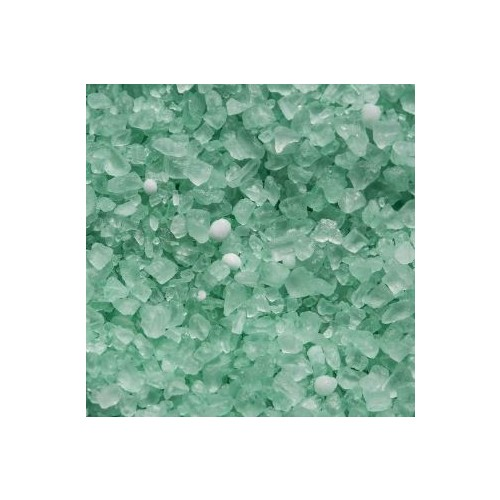 *Ice Melt, Green Monstah-35#