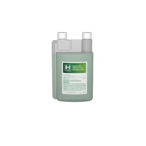 Husky 892  Arena Plus Disinfectant