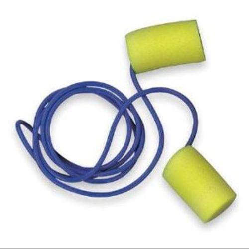 E-A-R Classic Foam Earplugs 200/Box