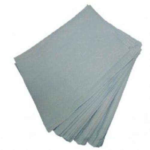 Hydroknit Wipers 20 lbs/case