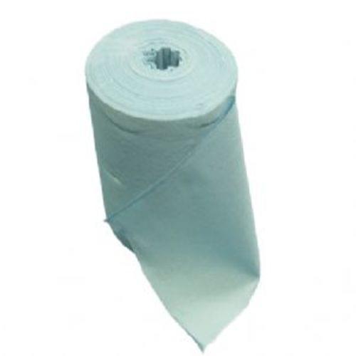 Blue Rag Outside the Box 6 x 250 sheets/bag
