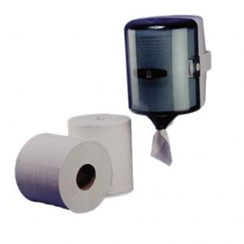 Pull Down Ultra Wipe Towels 6 x 325 ft/case