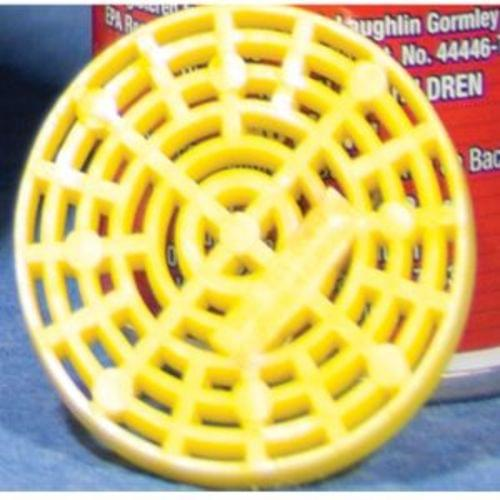 Insect Repelling Disc