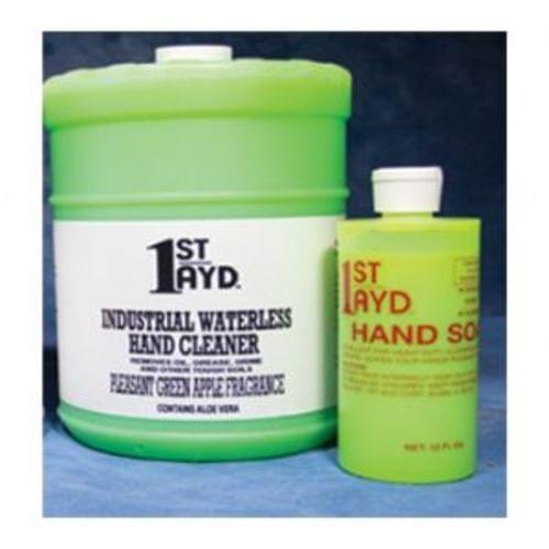 Green Apple Waterless Hand Cleaner