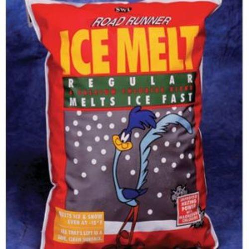 Roadrunner Blended Ice Melt