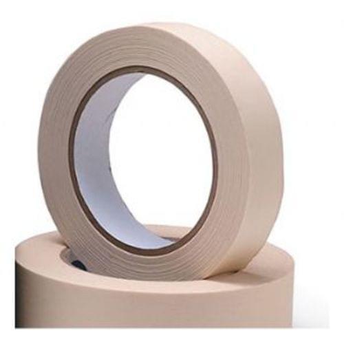 Masking Tape - Utility Grade