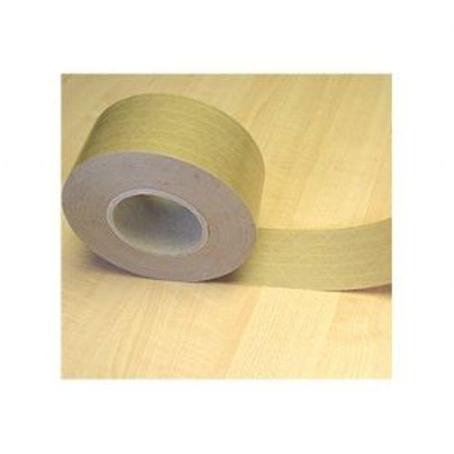 Reinforced Gum Tape - Brown 3'' x 450 per roll