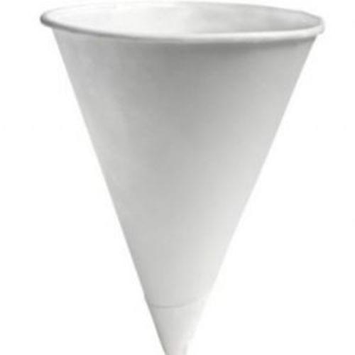 4 oz. Cone Cups-Paper