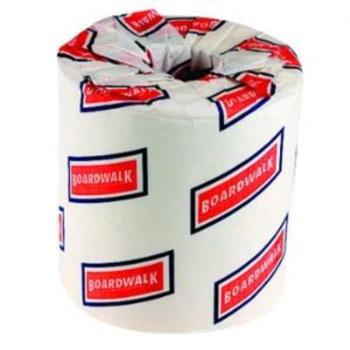 Extra Wide Toilet Paper Economy 96/case
