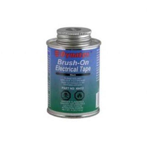 Electrical Tape - Liquid