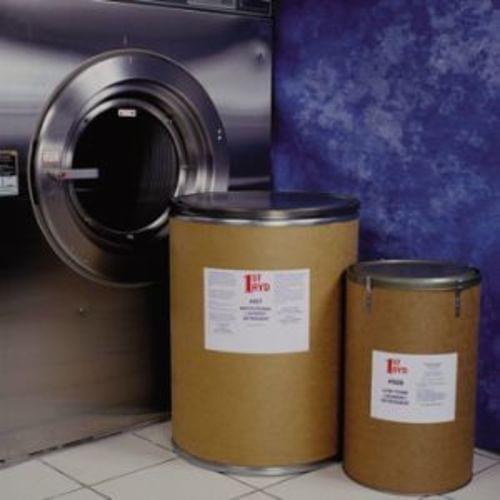 Institutional Laundry Detergent Powder