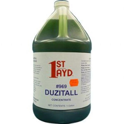 Duzitall Concentrate 55 gal.
