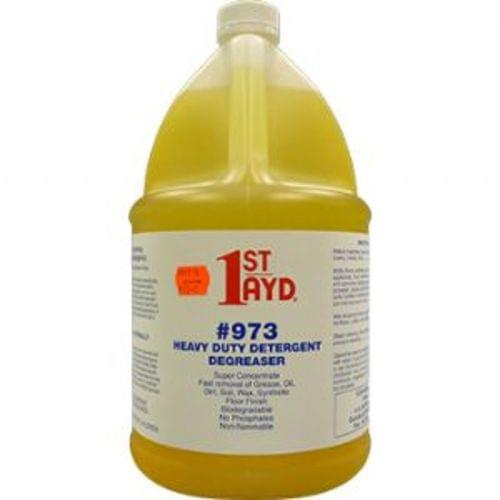 Heavy Duty Detergent Degreaser 55 gal  (AD2000)