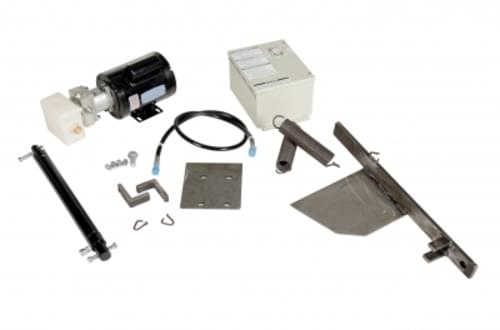 Converison Kit-Fm-Pp Edge-O-Dockleveler