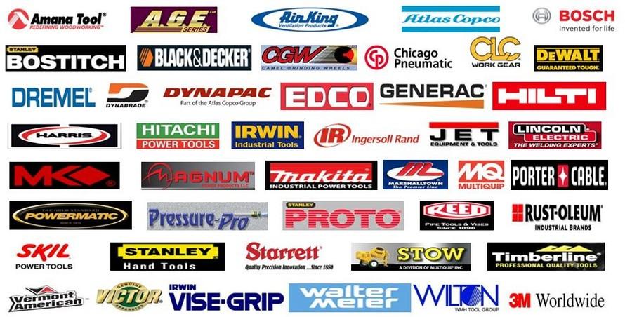 Industrial Partners - SafetyExports.com