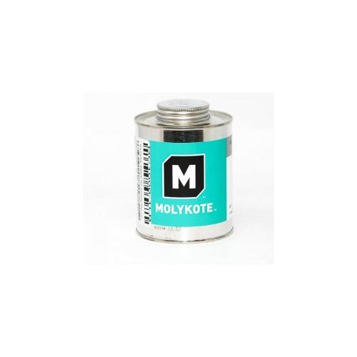 Dow Corning - Molykote 1000 Anti-Seize Paste 1 lb.
