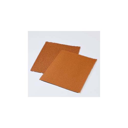 "Paper Sheet 140N, 9 x 11"", 80 Grit, D-weight, 25 pieces"