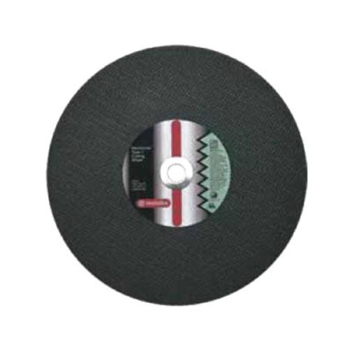 12x1/8x20mm A24N Metal 23420 Depressed Center Grinding Wheel