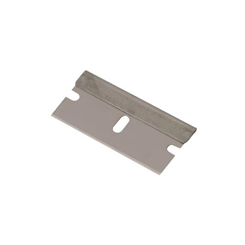 Single Edge Blades (Clamshell of 100)