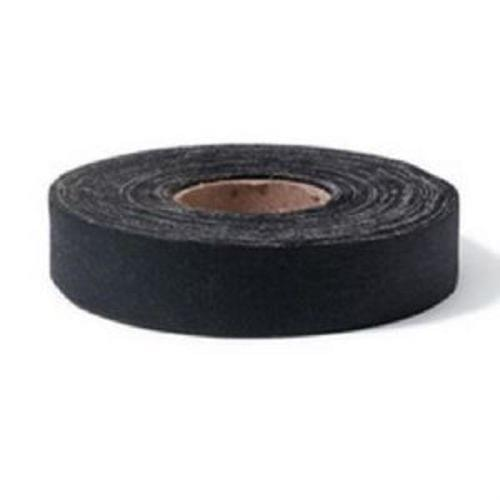 "3/4 "" x 60 ' Friction Tape, Standard Grade"