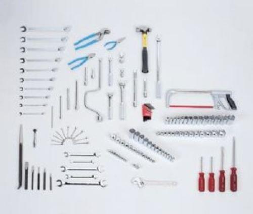Wright Tool 140  Master Mechanics Set, Including WT523