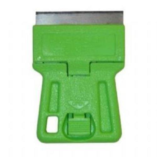 ASR 66-0442 Neon Mini Scraper (66442)