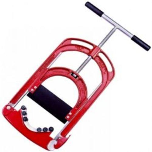 """Reed Guillotine Cutter - 3 """"-8 """""""