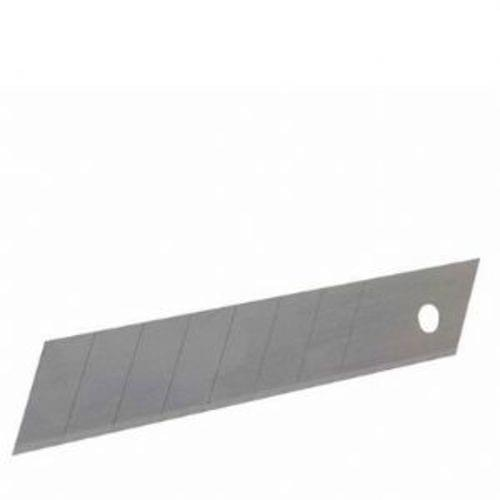 18MM SNAP-OFF BLADES - 3 PACK