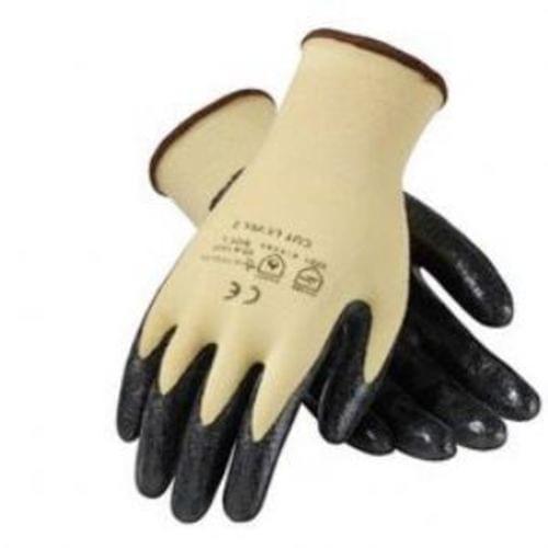 Glove, XL Kevlar   Lycra Blend